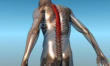 Болка в рамото при дишане