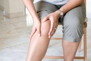 Лечение на ревматоиден артрит чрез хиропрактиката