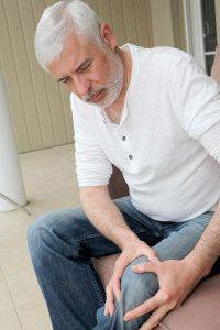 Диета при артрозе суставов - что можно и что нельзя есть?