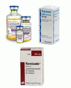Movalis: курс на лечение в таблетки и инжекции (колко дни) | Болки в ставите