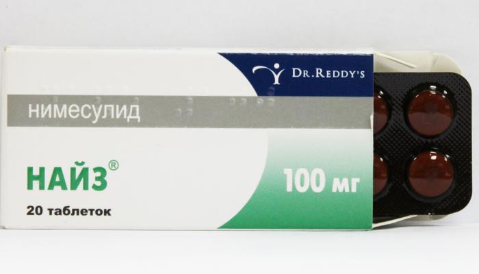 Прекратиха изпитание на лекарство срещу артрит за COVID   orientandoo.com