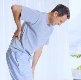 Какво може да боли с цервикална остеохондроза - Болки в..