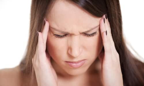 Народна медицина при болки в ставите на ръцете