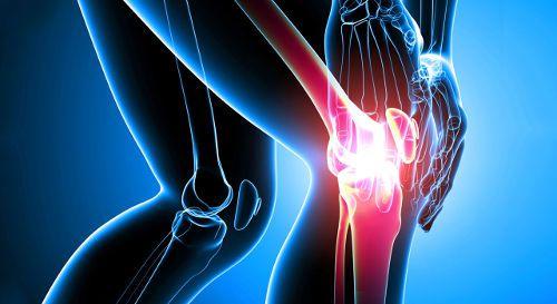 Всички илачи за болки в коляното и ставите