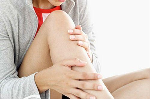 Инфекциозен артрит лечение