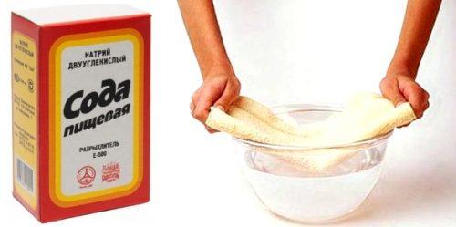 Артрит: рецепти за ефективно домашно лечение - Болки в ставите