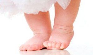 Изкривяване на големи и други пръсти на краката - Болки в..