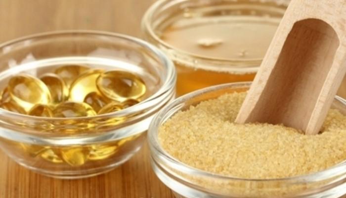 Желатин за лечението на ставите: не само вкусни, но и полезни