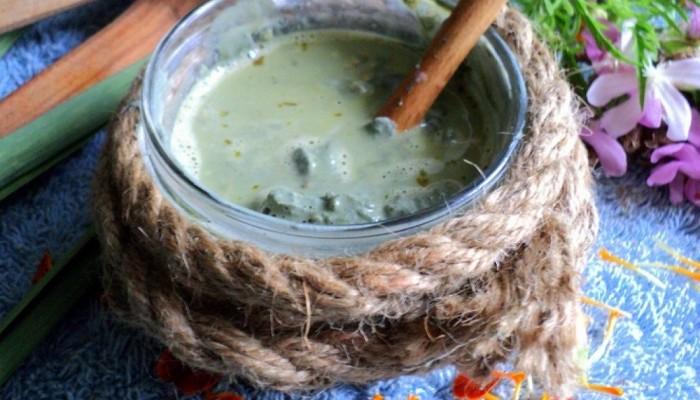 В зеления чай може да се крие лек за ревматоиден артрит