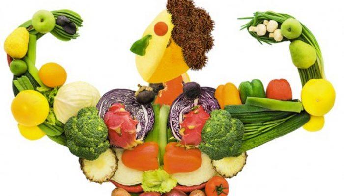 Кои витамини се изследват при болки в мускулите и ставите