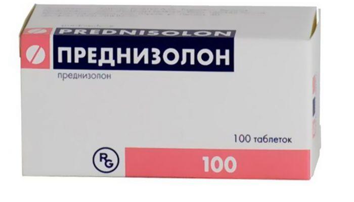 Лечение на артроза и артрит с лекарства - Болки в ставите