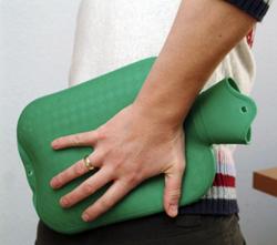 С остра болка в гърба - Болки в ставите