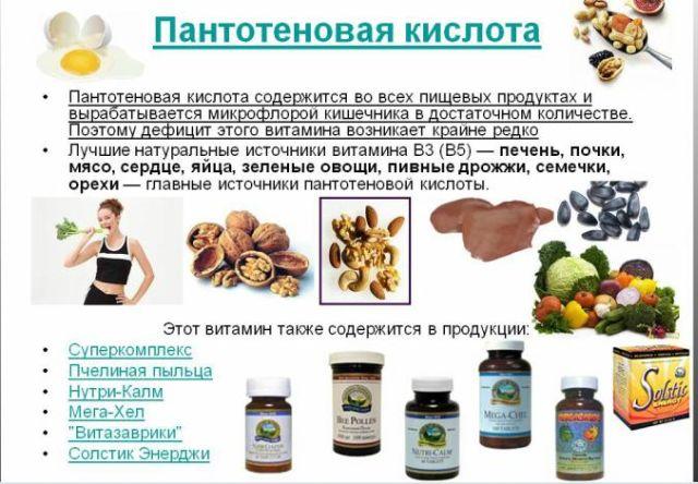 Лечение на ставите с картофи и кълнове