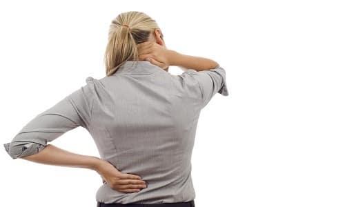 Лекарства при болки в мускули и стави