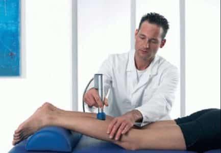 Атрофия на мускулите - основните симптоми и начини на..