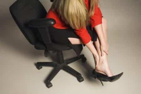 4 причини за болка в ставите | orientandoo.com