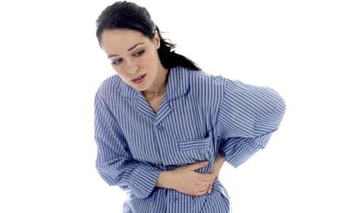 Симптоми и лечение на интеркостална невралгия от дясната..