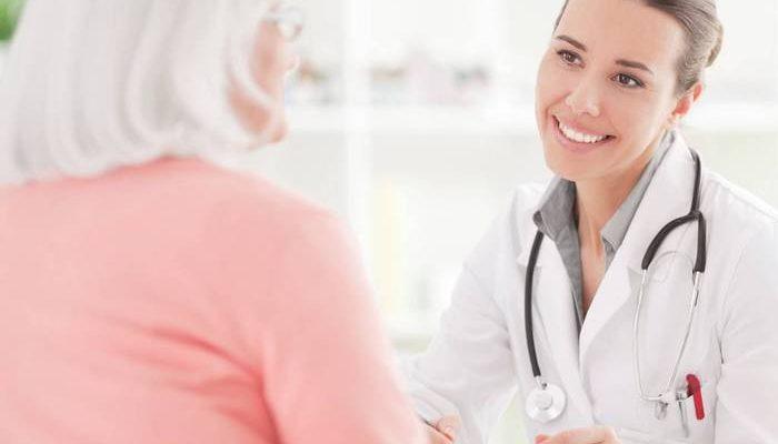 Вътреставни инжекции при артроза – уместни ли са? | orientandoo.com