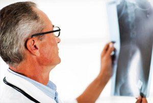 Мускулна болка в гърба: какво са причинени и какво трябва..