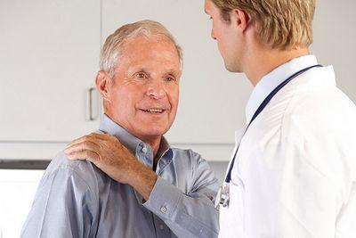 Домашни средства срещу болка в рамото | Алтернативна медицина