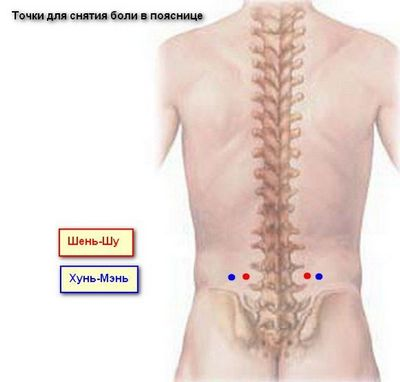 Болки в ставите: Какви са 6-те страшни причини за болка?