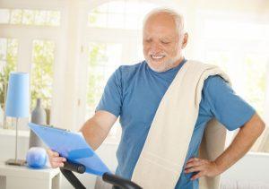Гръбначен стълб - разместване на прешлените и болки в гърба