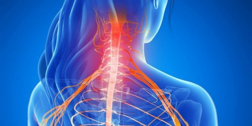 Миелопатия на гръбначния мозък, видове и методи на лечение..