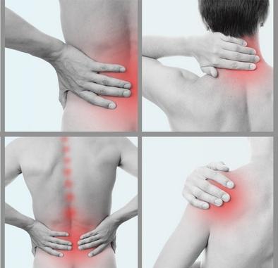 Последици от псориазисен артрит