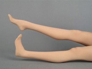 Упражнения за краката - Болки в ставите