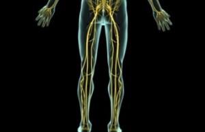 Какви са най-честите причини за болки по цялото тяло