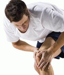 Защо кокал боли по време на тренировка? - Болки в ставите