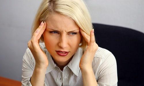 Основните симптоми и лечение на артрита на тазобедрената става | Болки в ставите