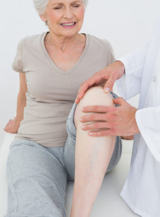 Ревматоиден артрит лечение народни средства