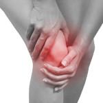 Лечение на артрит на големия пръст: как да се лекува пръстите на краката | Болки в ставите