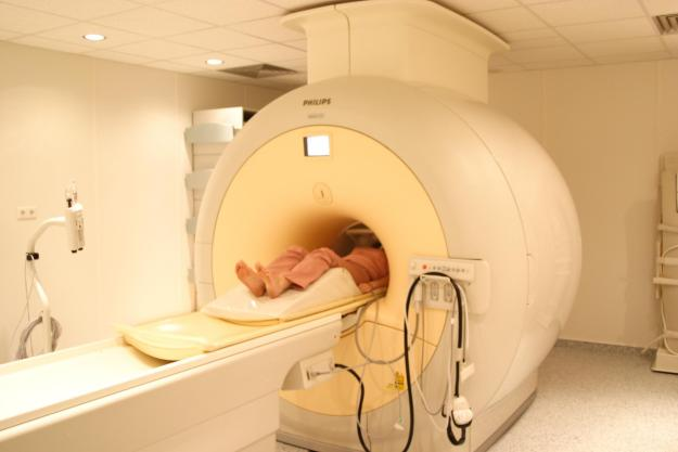 ᐉ Реактивен артрит при деца - причини, симптоми и лечение — orientandoo.com