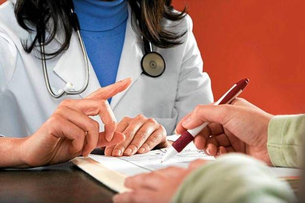 Псориазис - Аджибадем Сити Клиник Медицински център