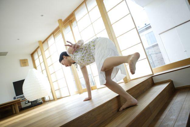 Множествена склероза - лечение на слабост в краката..