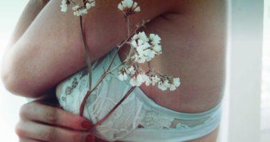 Симптоми, класификация, лечение на рани в гърдите
