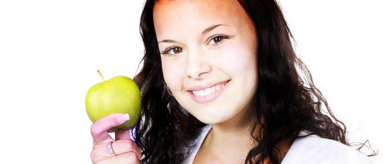 Кои са най-ефективните добавки за загуба на мазнини за жени на възраст от 20 до 39 години?