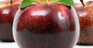 Излекувайте черния си дроб с Eden Energy Medicine