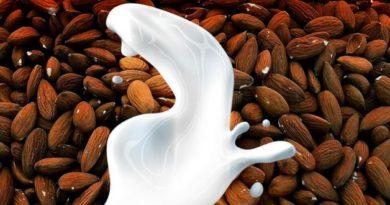 Кайенов пипер - всички ползи за здравето за недеактивна щитовидна жлеза