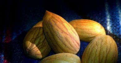 Какви храни долна пикочна киселина?