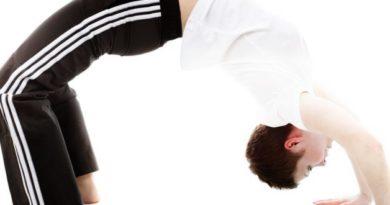 Пет проблеми с краката, причинени от плоски крака