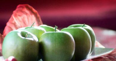 Arava е специално формулиран за пациенти с ревматоиден артрит